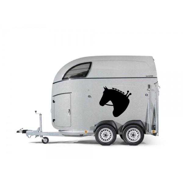 Paardenhoofd 13