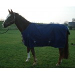 1411 HB Outdoordeken 600D Fleece
