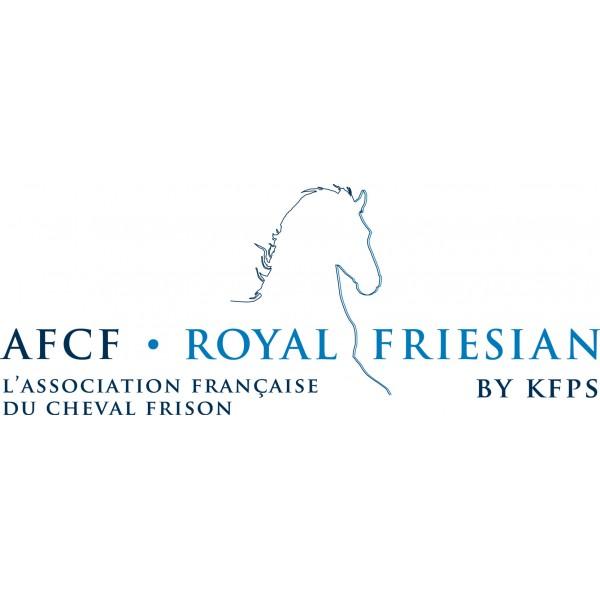 AFCF Frankrijk