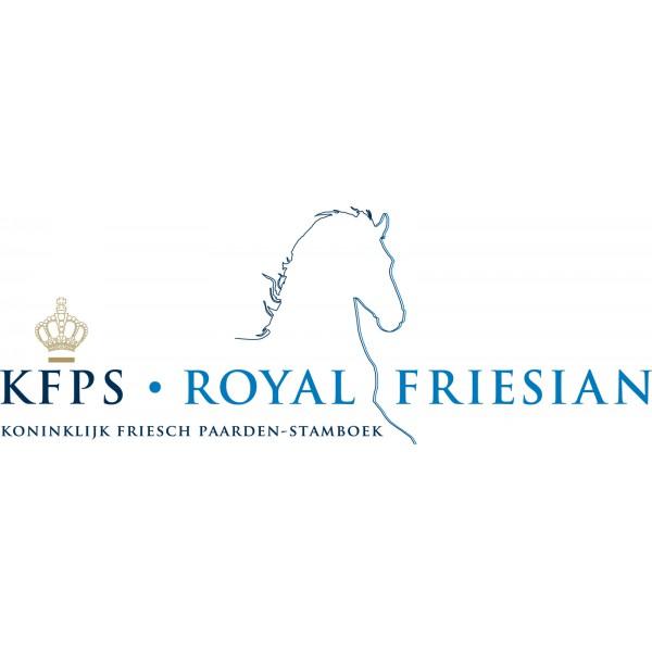 KFPS Nederland