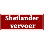 Shetlander vervoer